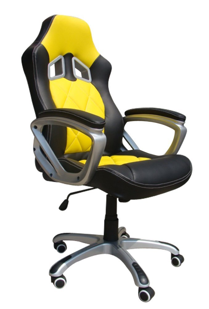 Office Gaming Chair Set Ups ...