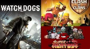 Marketing Is Killing Video Games