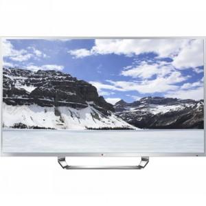 LG 84LM960V 3D Ultra HD 1