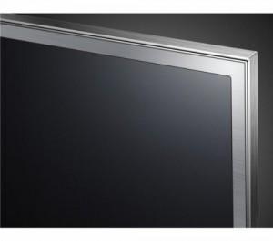 LG 84LM960V 3D Ultra HD 3