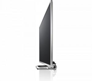 LG 84LM960V 3D Ultra HD 5