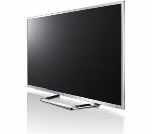 LG 84LM960V 3D Ultra HD 6