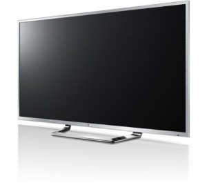 LG 84LM960V 3D Ultra HD 7