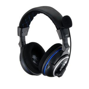 PX4 Ear Force