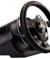 Thrustmaster T500 RS Force Wheel with Feedback (PS3/PC)