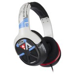 Turtle Beach Ear Force Titanfall Atlas