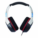 Turtle Beach Ear Force Titanfall Atlas Front