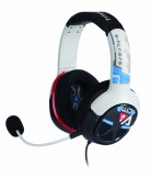 Turtle Beach EarForce Titanfall Atlas Headset (Xbox One/360/PC DVD) Review