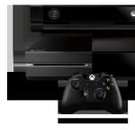 Xbox One Full Set