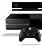 Xbox One Review – Home Entertainment Or Gaming?