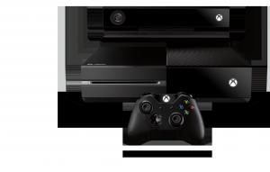 Xbox-One-Full-Set1