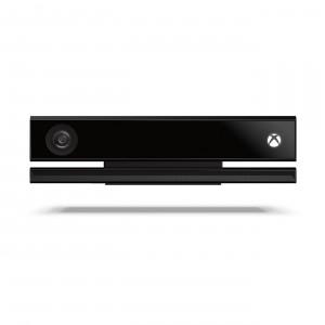 Xbox One Sensor