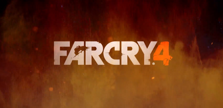 Far Cry 4's Full Map of Kyrat | TheGamersRoom
