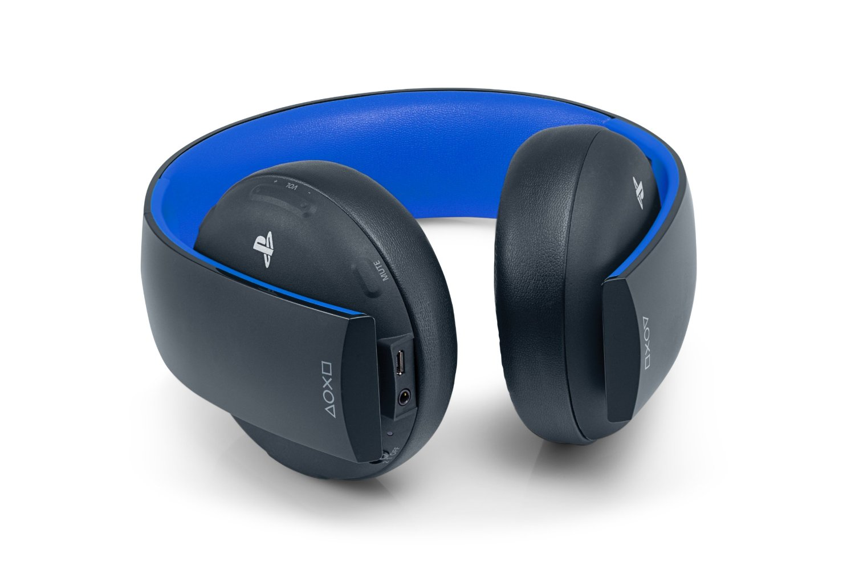 best ps4 bluetooth headset