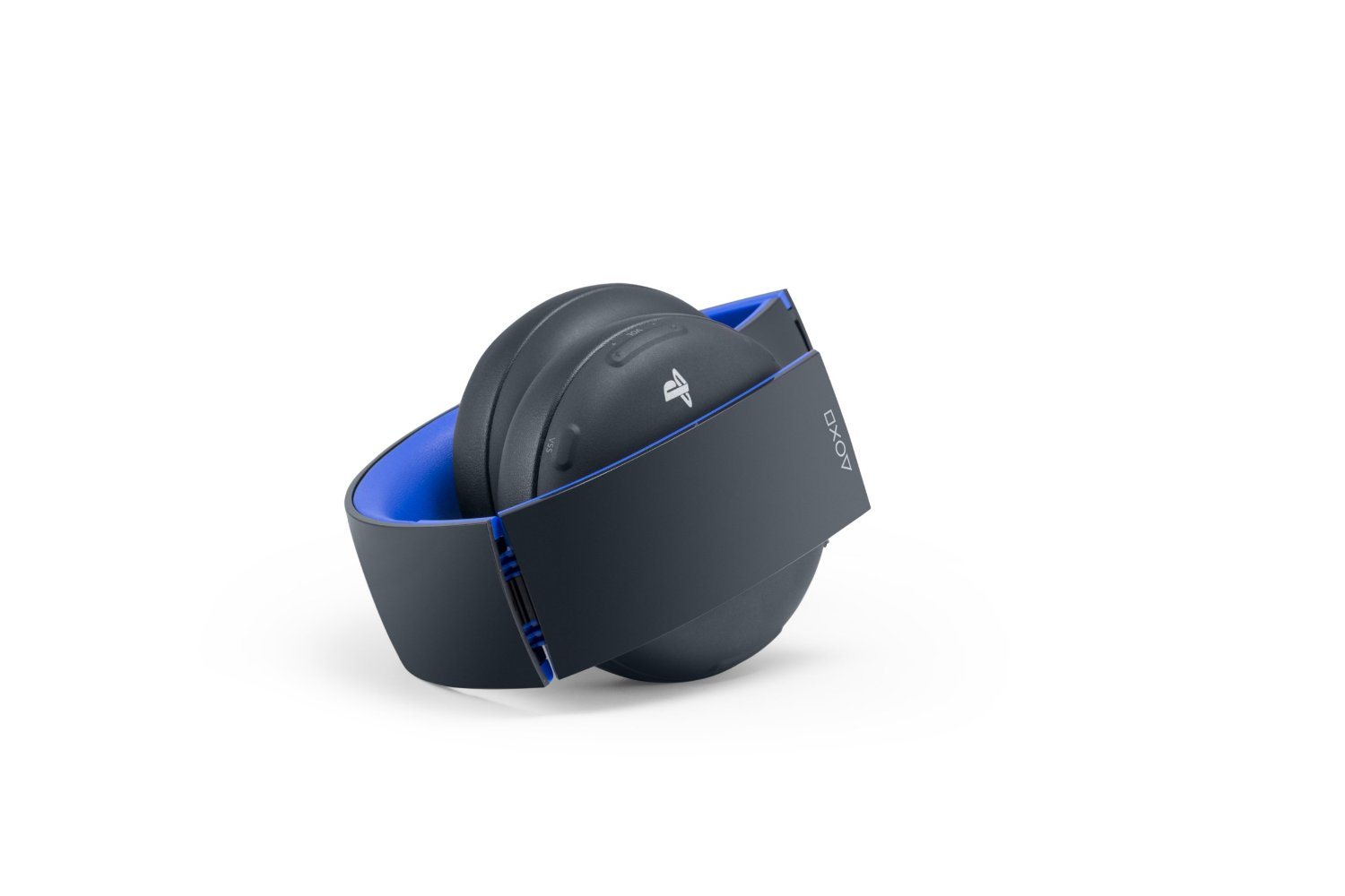 Ps3 pulse wireless headset review youtube.