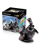 Thrustmaster T-Flight Hotas X Joystick Review