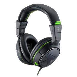 Turtle Beach XO7 Ear Force Headset Xbox One 3