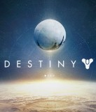Destiny Review – The Problem with Destiny