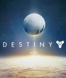 Destiny Review – The Problem with Destiny