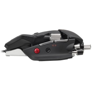 Mad Catz R.A.T.7 Mouse 5