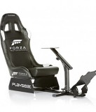PlaySeat Evolution Review (Including PlaySeat Alcantara, Revolution and Forza Edition Review)