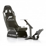 PlaySeat Forza Edition - Amazon