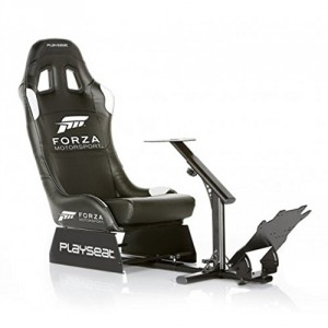 PlaySeat-Forza1