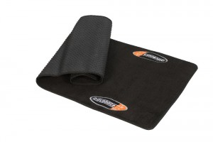 PlaySeat Mat