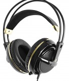 SteelSeries Siberia V2 Full Size Headset Review