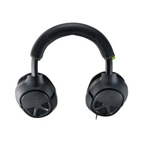 Turtle Beach XO4 Headset (Xbox One) 2
