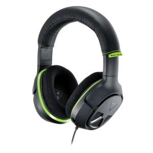 Turtle Beach XO4 Headset (Xbox One) 4