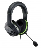 Turtle Beach Ear Force XO4 Headset (Xbox One) Review