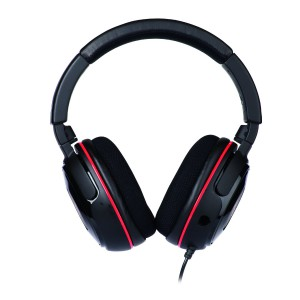 Turtle Beach Ear Force Z60 3