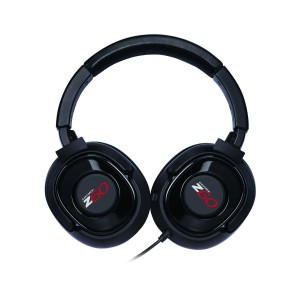 Turtle Beach Ear Force Z60 4