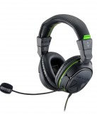 Turtle Beach Ear Force XO7 Headset (Xbox One) Review