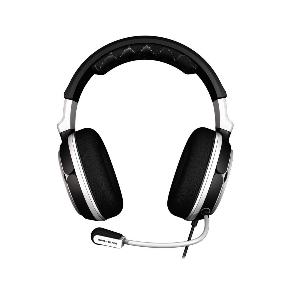 Turtle Beach XP Seven 5