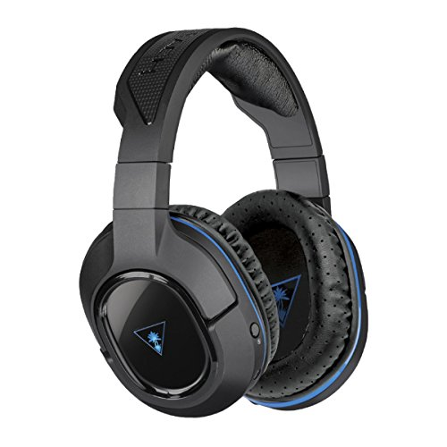 Turtle Beach Ear Force Stealth 500P 3