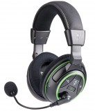 Turtle Beach Ear Force Stealth 500X Wireless Surround Sound Gaming Headset (Xbox One) Review