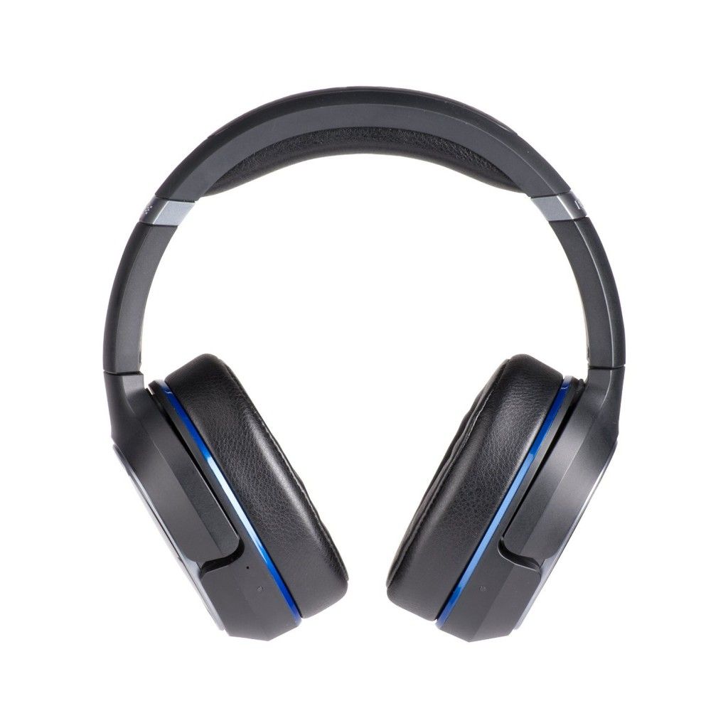 Turtle Beach Elite 800 Premium Wireless Headset 3