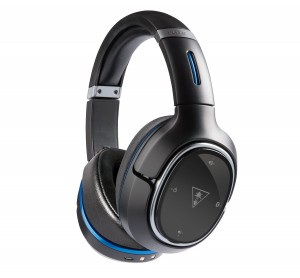 Turtle Beach Elite 800 Premium Wireless Headset