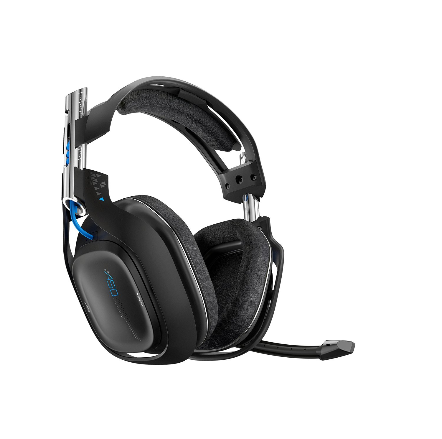 85ae906ce6eac0 You can see our individual review of the Turtle Beach Elite 800 and Astro  Gaming A50 Wireless Headset or see what others are saying about the Astro  A50 and ...