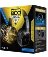Turtle Beach Elite 800 Premium Wireless Headset Review