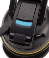 Corsair Vengeance 2100 Wireless Dolby 7.1 Gaming Headset v2100 Review