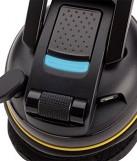 Corsair Vengeance 2100 Wireless Dolby 7.1 Gaming Headset v2100 Review