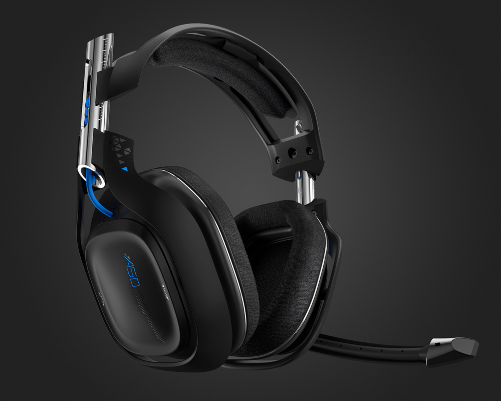how to hook up astro a40 to pc without mixamp How to set up your a40 headset directly to a pc.
