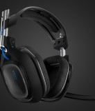 Astro Gaming A50 Wireless Headset – Review