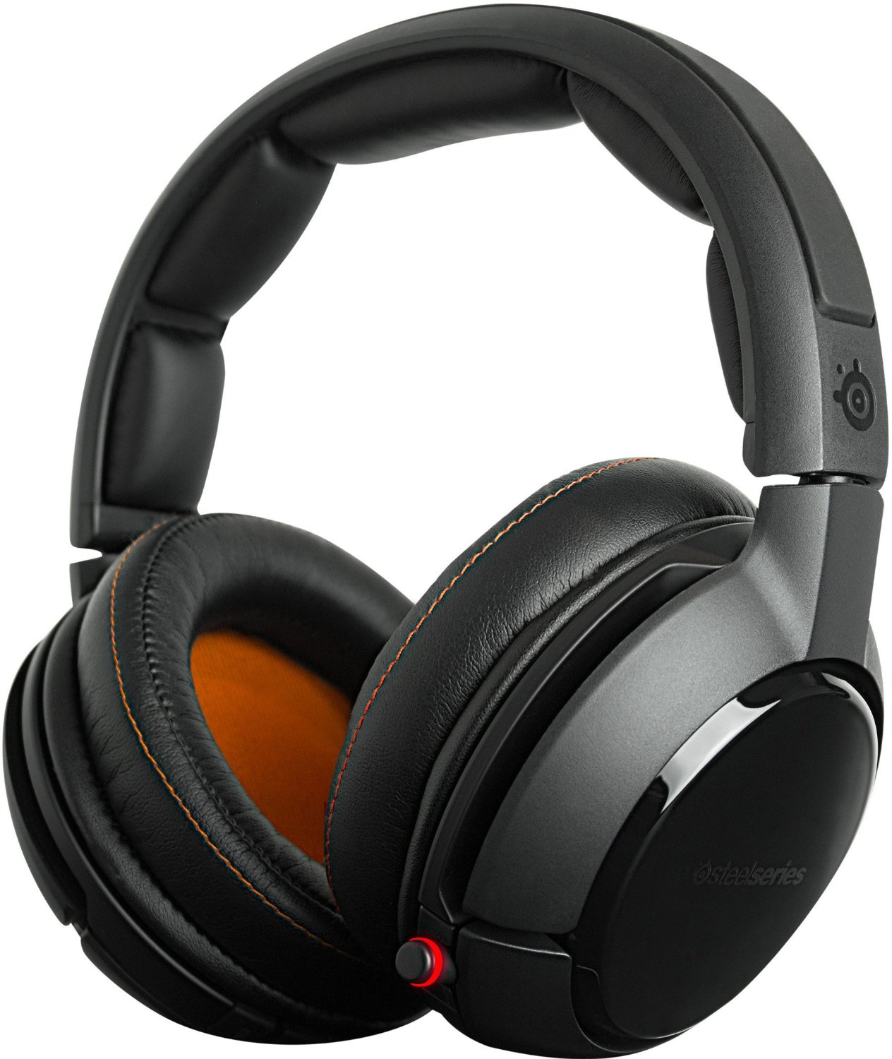 SteelSeries H 1