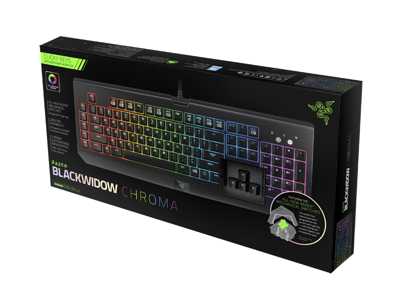 razer-blackwidow-chroma-gallery-05