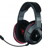 Turtle Beach EAR FORCE Stealth 450 Headset Review