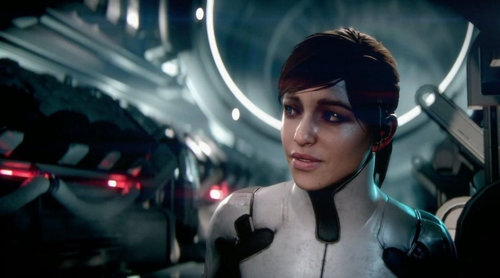 mass-effect-andromeda-ryder.jpg.optimal